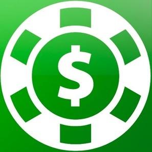 Icm application poker